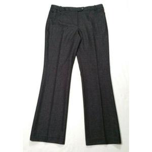 CALVIN KLEIN Women Dress Pants Trouser 2671E2